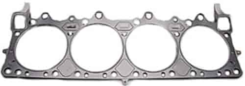 Cometic Gaskets C5455-140