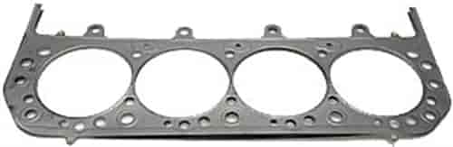 Cometic Gaskets C5451-051