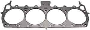 Cometic Gaskets C5462-051