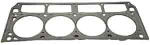 Cometic Gaskets C5317-098