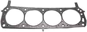Cometic Gaskets C5517-051
