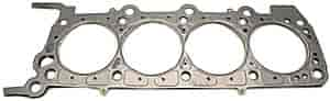 Cometic Gaskets C5502-098