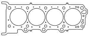 Cometic Gaskets C5503-080