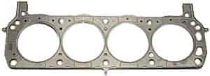 Cometic Gaskets C5513-051