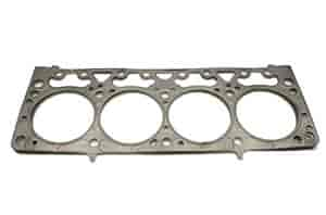 Cometic Gaskets C5554-040