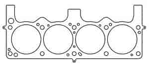 Cometic Gaskets C5567-027