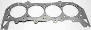 Cometic Gaskets C5636-040