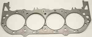Cometic Gaskets C5641-120