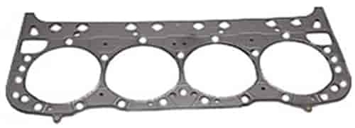 Cometic Gaskets C5646-030