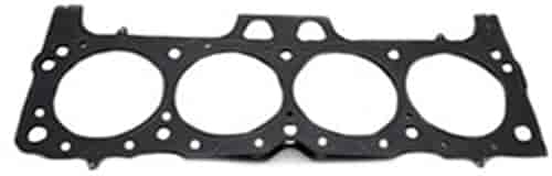 Cometic Gaskets C5668-040