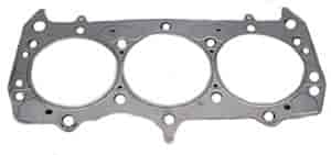 Cometic Gaskets C5691-027 - Cometic Buick Cylinder Head Gaskets