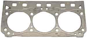 Cometic Gaskets C5721-075