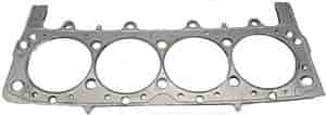 Cometic Gaskets C5729-060