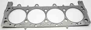 Cometic Gaskets C5744-040