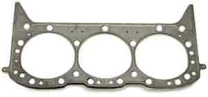 Cometic Gaskets C5741-040