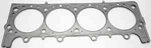 Cometic Gaskets C5743-045