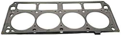 Cometic Gaskets C5751-051