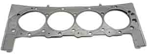 Cometic Gaskets C5763-051