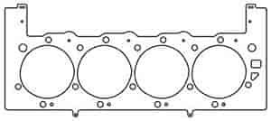 Cometic Gaskets C5765-045