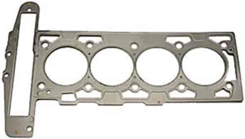 Cometic Gaskets C5921-040