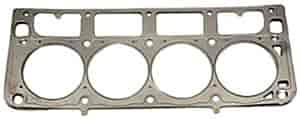 Cometic Gaskets C5789-040