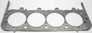 Cometic Gaskets C5797-040