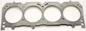 Cometic Gaskets C5811-045