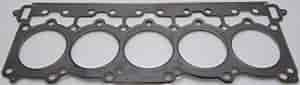 Cometic Gaskets C5814-051