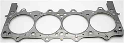 Cometic Gaskets C5831-030