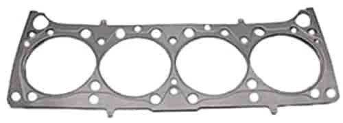 Cometic Gaskets C5711-040