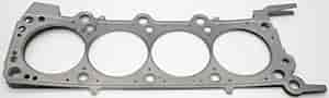 Cometic Gaskets C5856-060