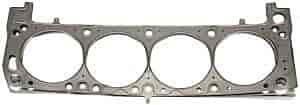 Cometic Gaskets C5871-075