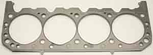 Cometic Gaskets C5875-040