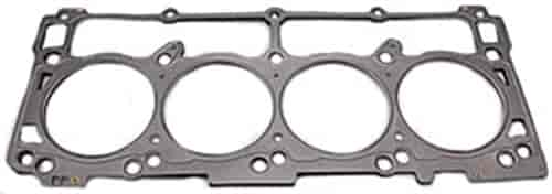 Cometic Gaskets C5876-070