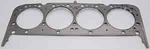 Cometic Gaskets C5880-040