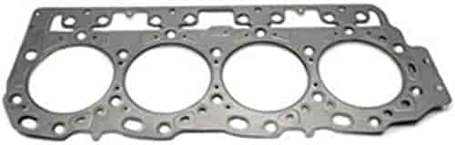 Cometic Gaskets C5882-040 - Cometic Chevy Diesel Cylinder Head Gaskets