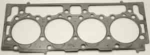 Cometic Gaskets C5885-080