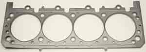 Cometic Gaskets C5888-140