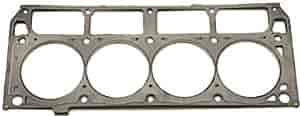 Cometic Gaskets C5889-098