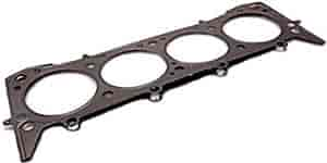 Cometic Gaskets C5937-080