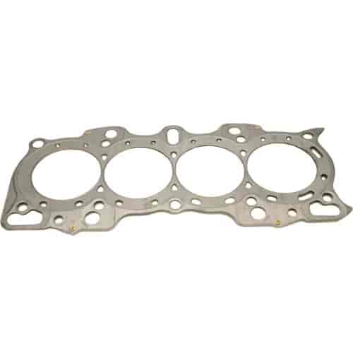 Cometic Gaskets C4253-027