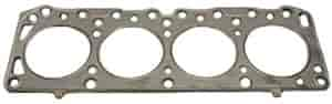 Cometic Gaskets C4102-051