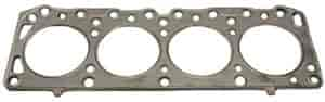 Cometic Gaskets C4103-070