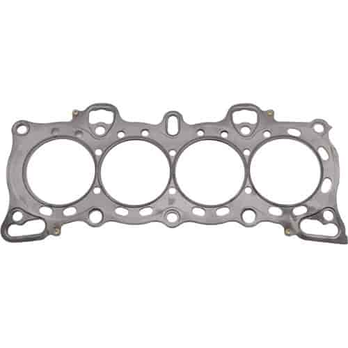 Cometic Gaskets C4117-056