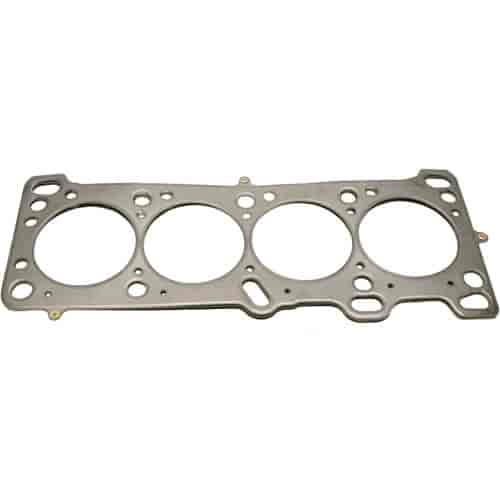 Cometic Gaskets C4122-045