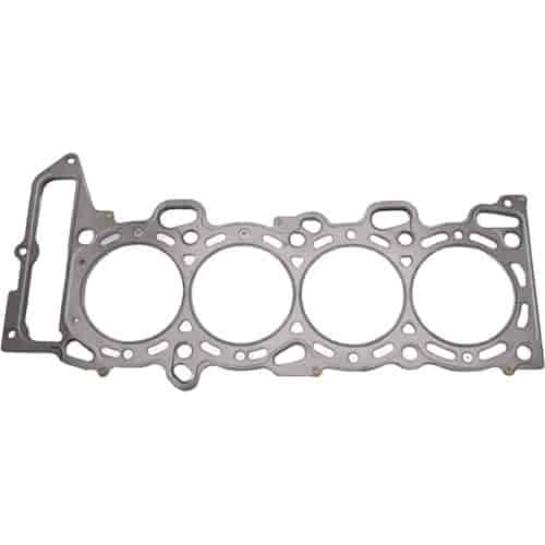 Cometic Gaskets C4130-051