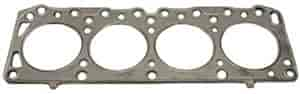 Cometic Gaskets C4133-045