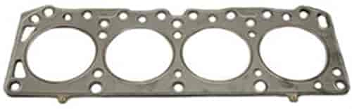 Cometic Ford/Lotus/Cosworth Cylinder Head Gaskets