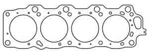 Cometic Gaskets C4137-059