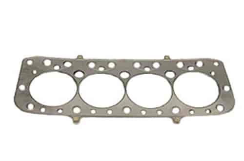 Cometic Gaskets C4146-027